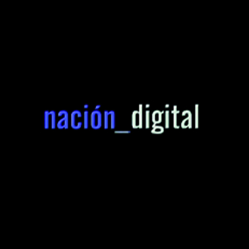 Nación digital